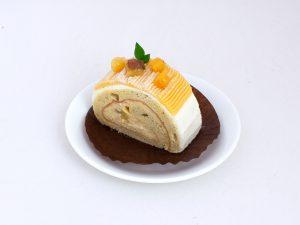 季節の生ケーキ 9月