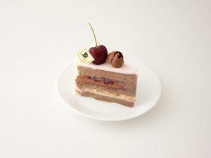 季節の生ケーキ 7月